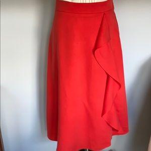 J Crew 365 skirt, NWT
